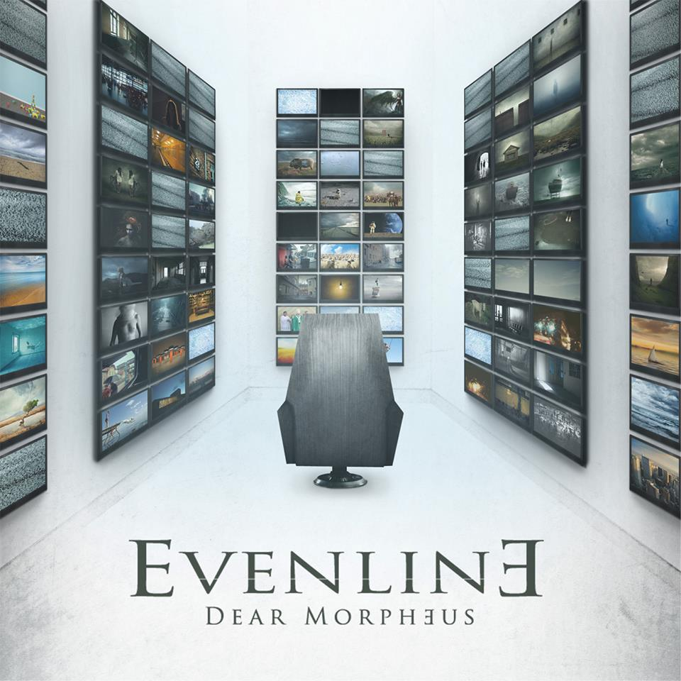 Evenline - Dear Morpheus