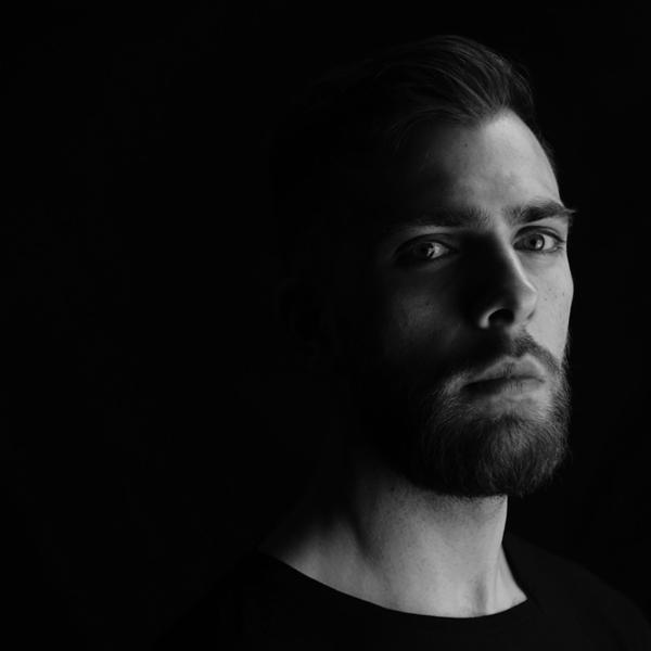 Fabrice Tedaldi | Music Composer